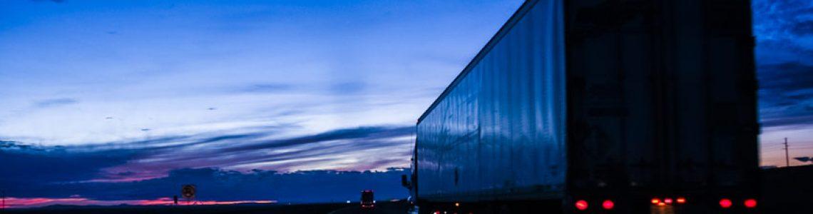 camion noche web