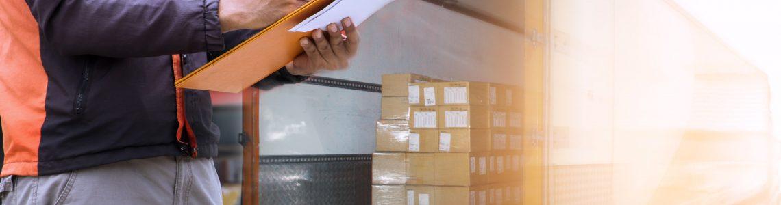 distribucion-carga-Carbo