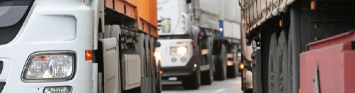 restricciones vehiculos pesados